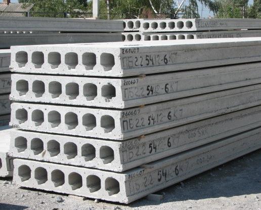 Жби крым саки жби для железнодорожного строительства